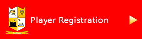 Player Registration